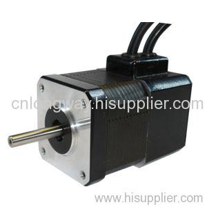 dc brushless motors