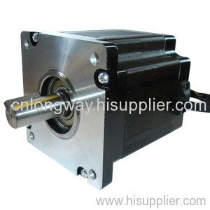 three phase BLDC motor