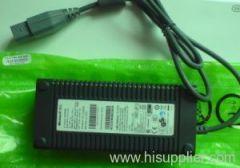 XBOX360 adapter