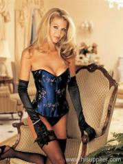 lady undergarment
