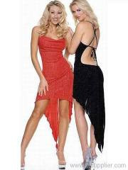sexy women costumes