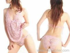 sexy women apparel