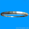 competitive swing bearings