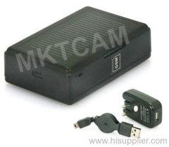 MKTCAM Spy GSM listening Device