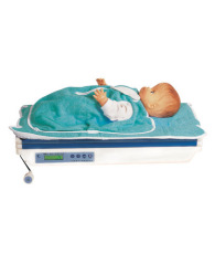 Infant Phototherapy Equipment