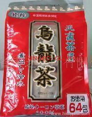 Oulong Tea bag