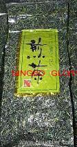 Green blade tea (bag)