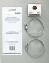 antenna bracket