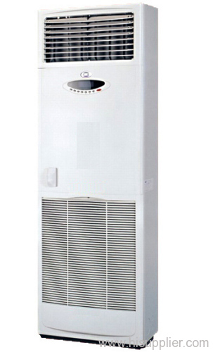 Hospital Dynamic air disinfecting equipment