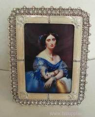 decor picture frame
