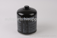 renault air dryer cartridge