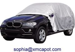 car covering,car accessories