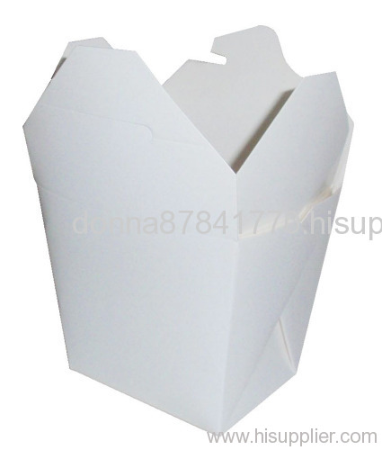 noodle boxes, food pails,take away box, smart serv box
