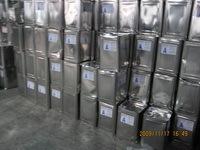 Eastsafe Safetyshoes Co.,LTD