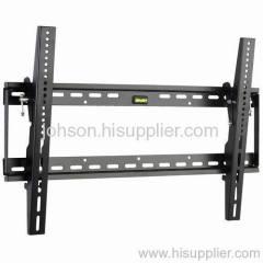 flate panel tv wall mount