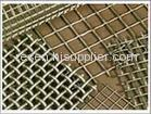 SS304 Crimped Screen