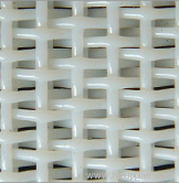 Polyester Dryer Mesh Belt