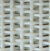 Polyester Spiral Dryer Mesh