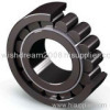 cylindrical roller slewing bearings