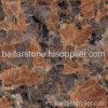 granite G562 tile