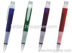 gift jumbo ball pens