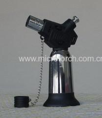 min micro torch