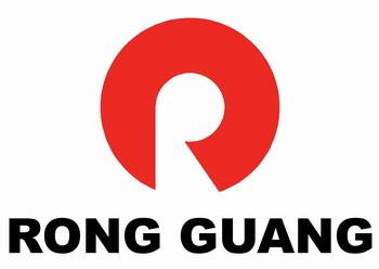Ningbo Rongguang Power Machine Co., Ltd.