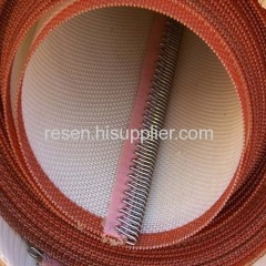 Tailings Disposal Polyester Belt