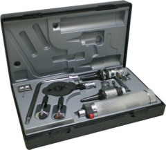 Diagnostic Set