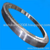 special purpose slewing rings