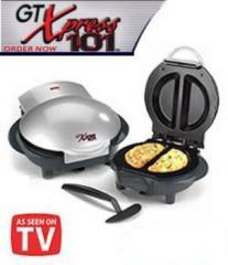 Omelet Maker Pan From China Manufacturer Ningbo Wealthy