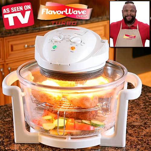 Flavor Wave Cooker ~ Mr t flavorwave oven from china manufacturer ningbo