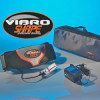 VIBRO SHAPE