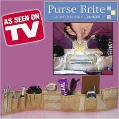 purse brite