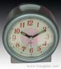 bell alarm clock desk clock
