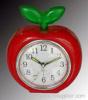 bell table clock desk clock