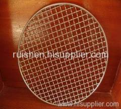 304 Barbecue Grill Netting