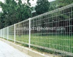 General Welded Fence net