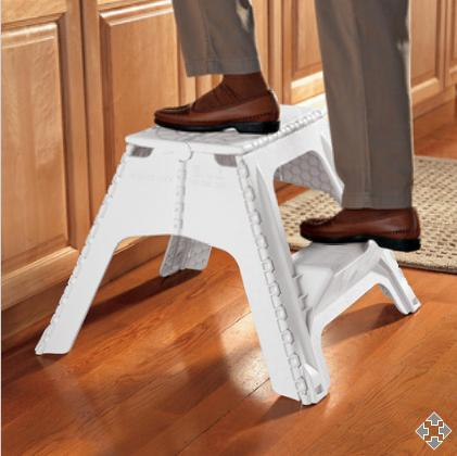 Folding Stool From China Manufacturer Ningbo Wealthy