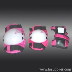 knee pads elbow pads & wrist guards