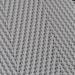 Polyester Mesh Dehydration Belt