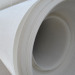 Polyester Fabric Mesh Belts
