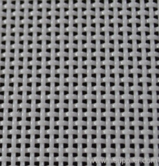Plain Weave Polyester Fabric