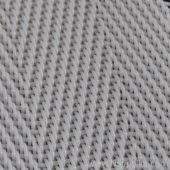 Dehydration Polyester Fabric
