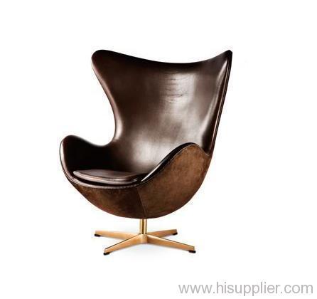 Egg Chair, Modern Sofa