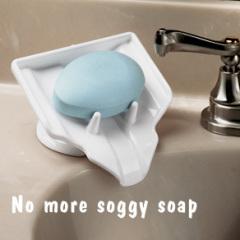 Niagara Soap Saver
