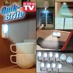 Quick Brite Light