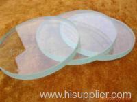 borosilicate gauge glass