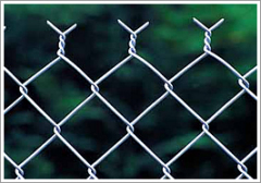 Jin Biao Wire Mesh Fence Co., Ltd.
