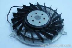 ps3 internal cooling fans